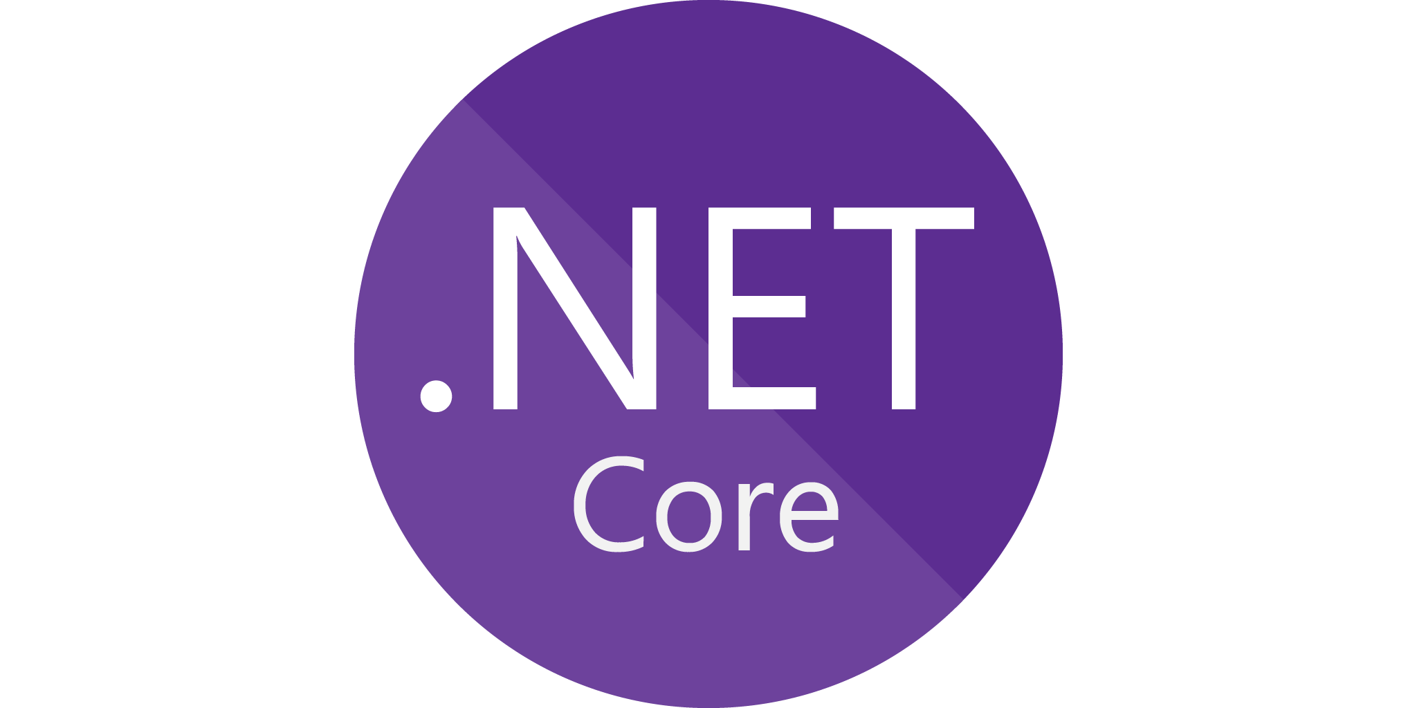 Starting with .NET Core in Linux TDD style | by Max | Medium