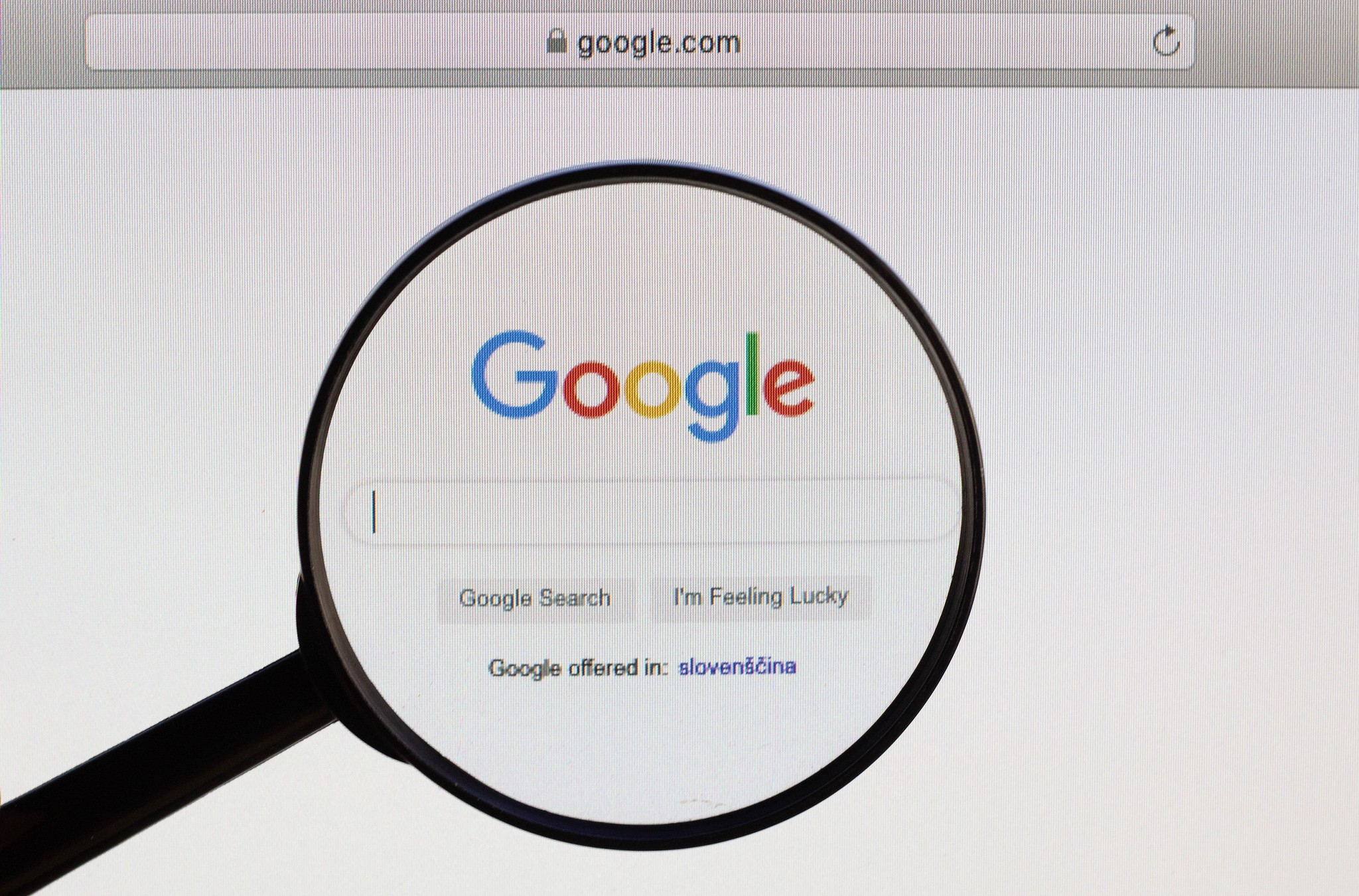 Change In Google Search Is Killing It By Lance Ng Ux Collective