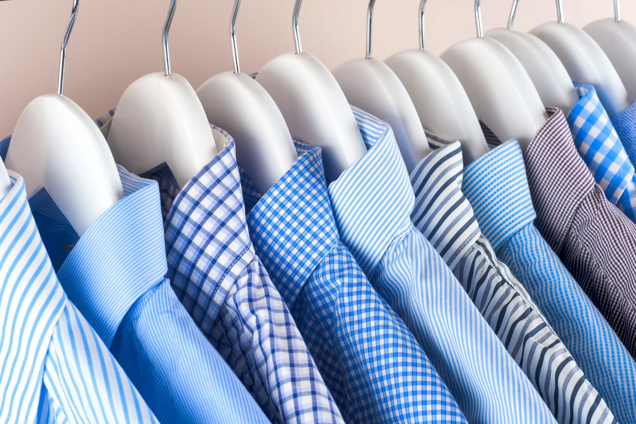 Why Choose Dry Cleaning However Professional Dry Cleaning By Jean R Moss Medium