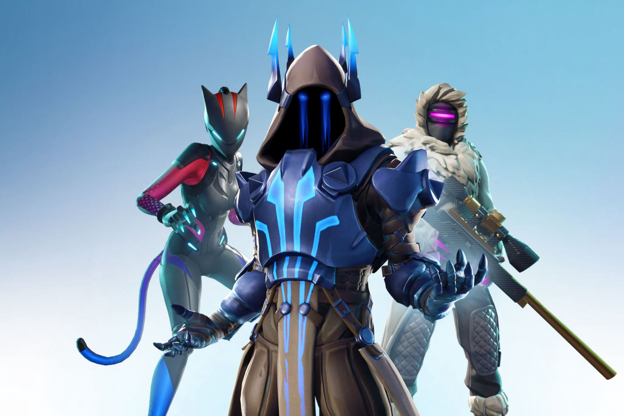 With Over 200m Users & 2bn In Revenue Here's Why Fortnite