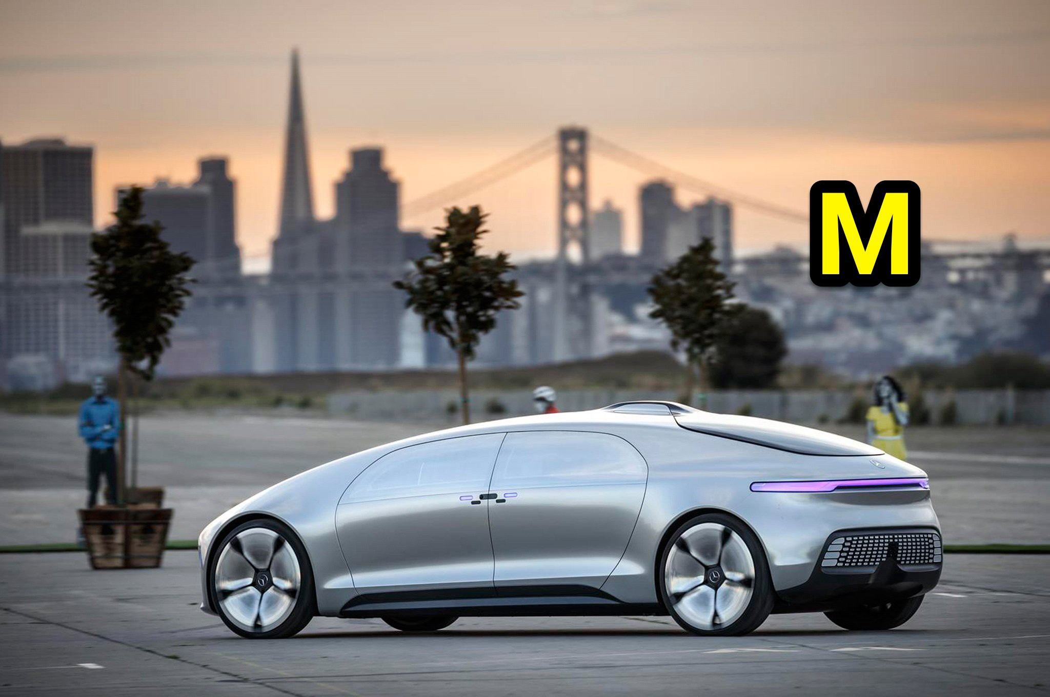 Autonomous Vehicles Companies of the day: March 14, 2017