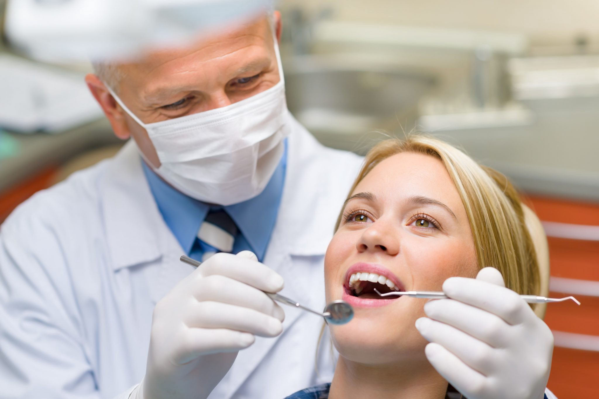 Why Dentists are Banking on Stem Cells - StemSave, Inc  - Medium
