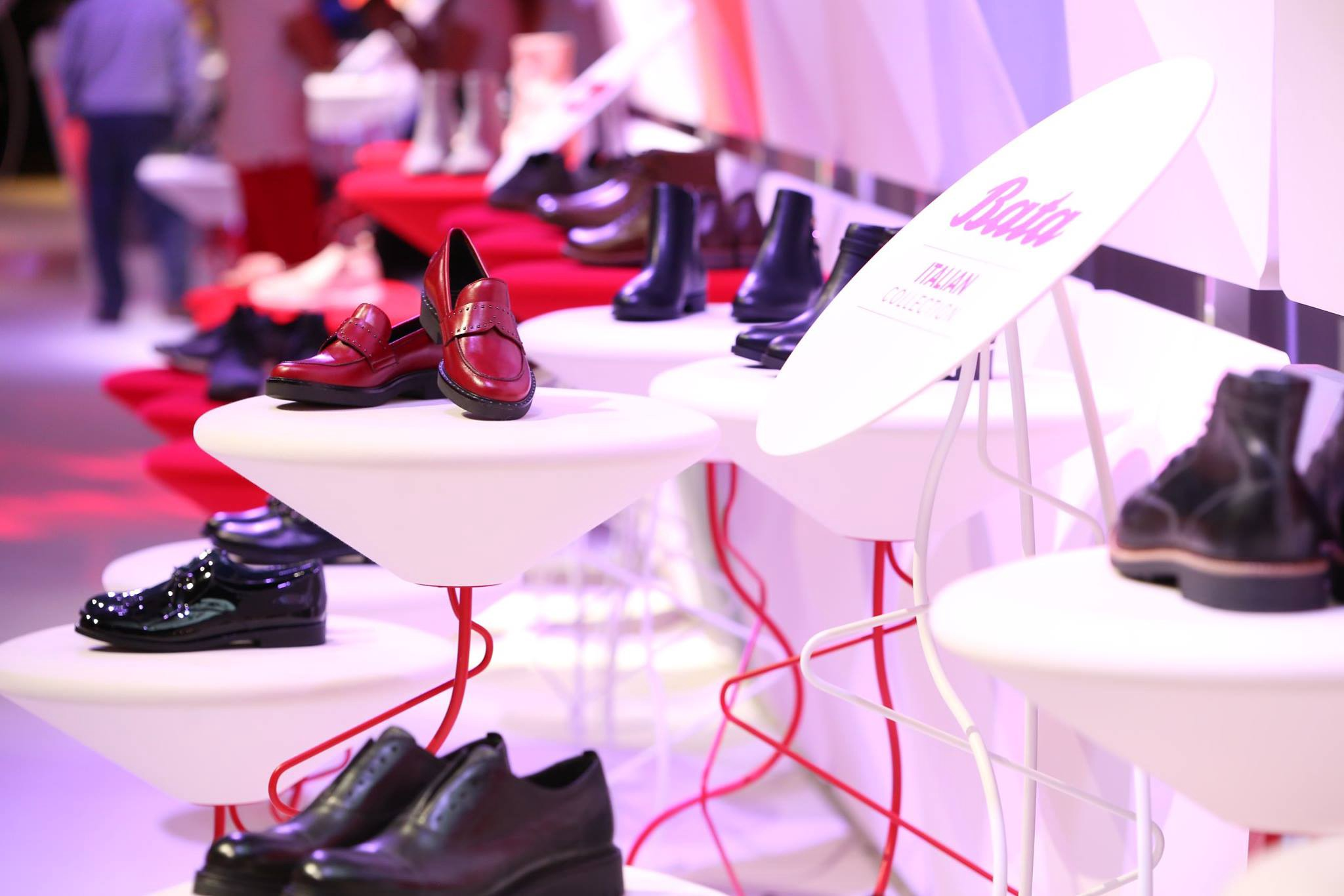 Buy Bata Shoes to Enliven Your Outfits
