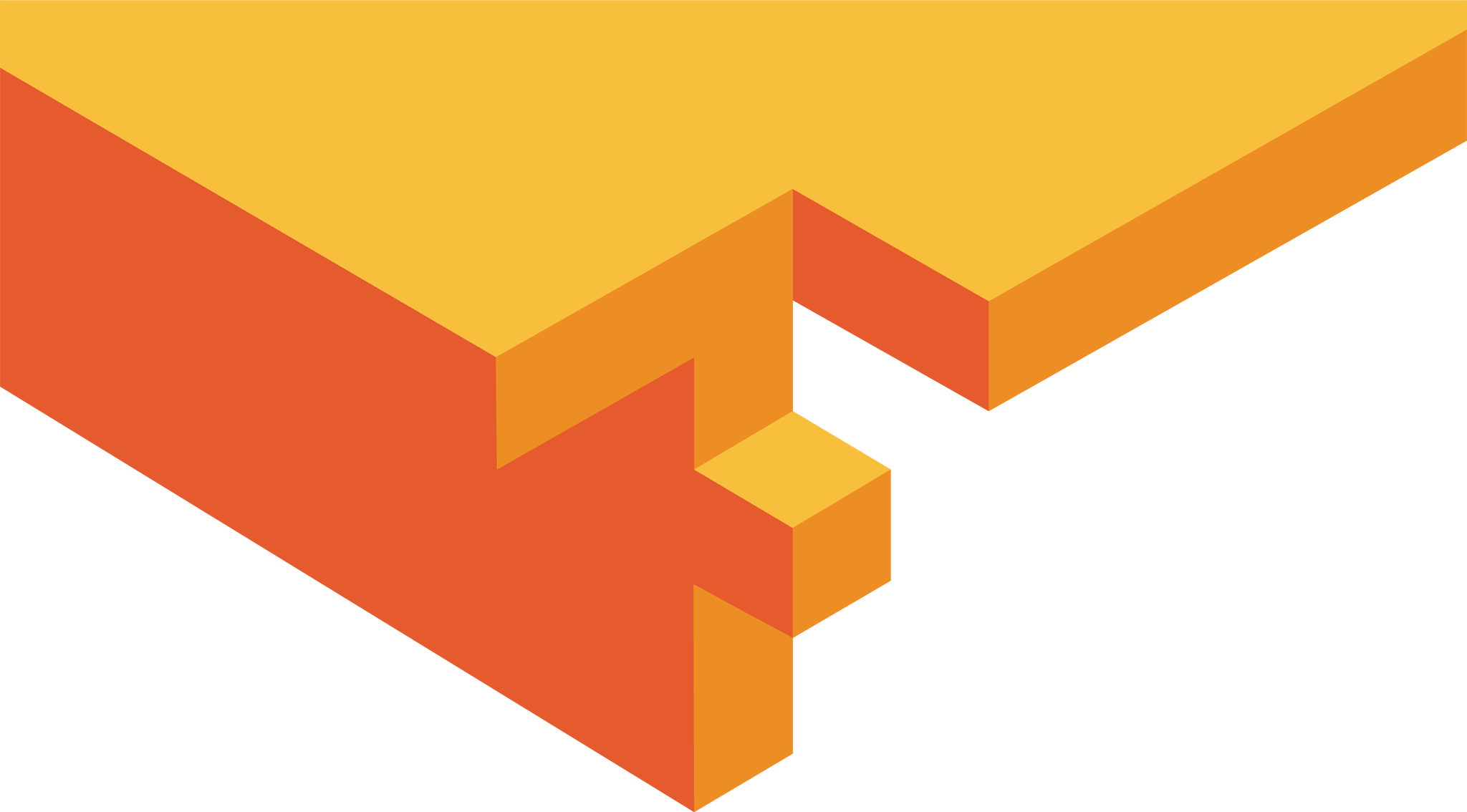 Loading a TensorFlow graph with the C++ API - Jim Fleming - Medium