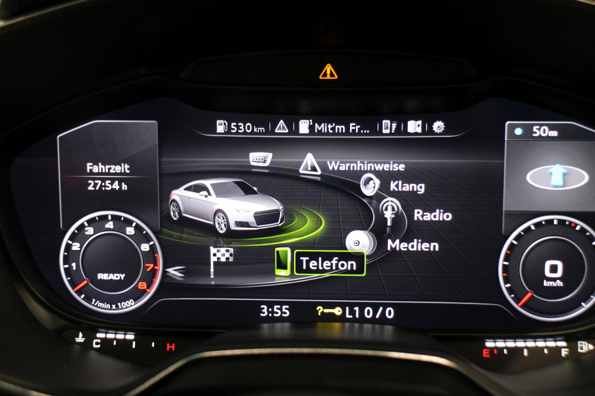 C++ vs  Python for Automotive Software - Self-Driving Cars