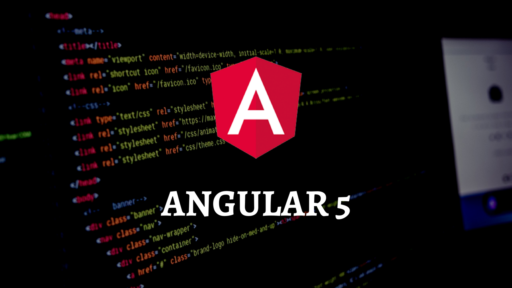 Angular 5 and jQuery DataTables ! - Apprendre le web avec