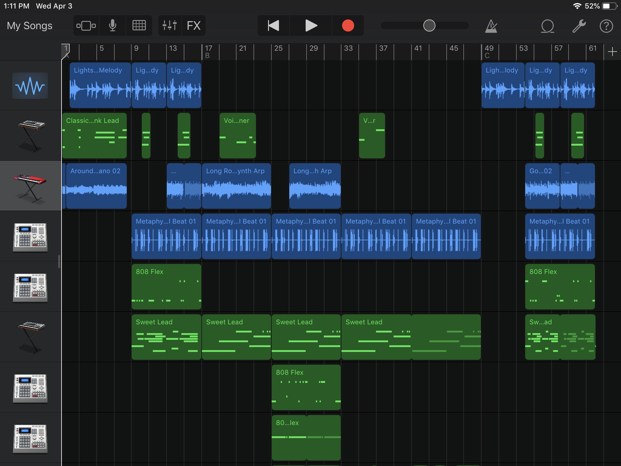 How to Make Music Without Equipment, Talent, or Experience