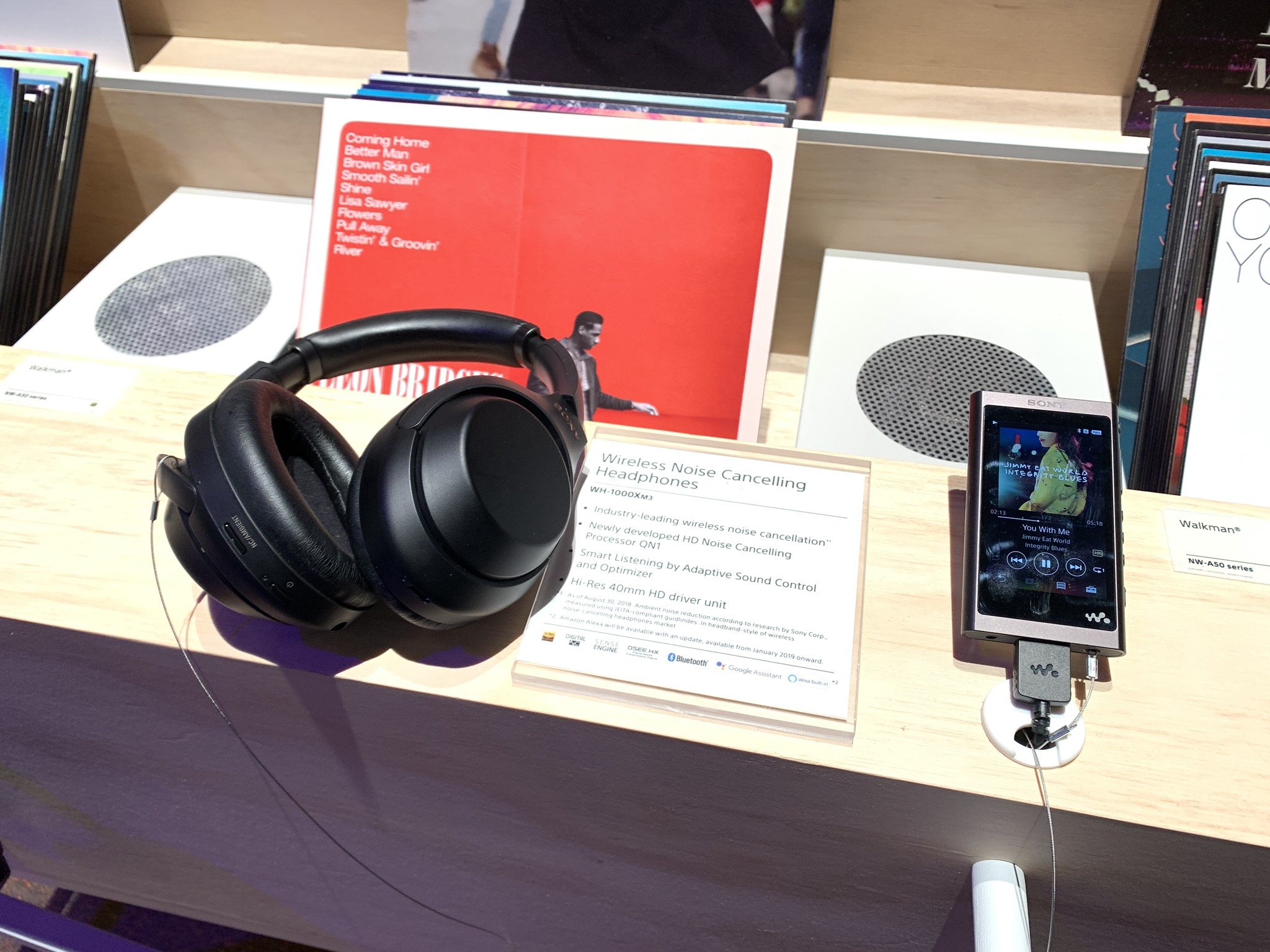 CES 2019: A Show Report - Learning By Shipping
