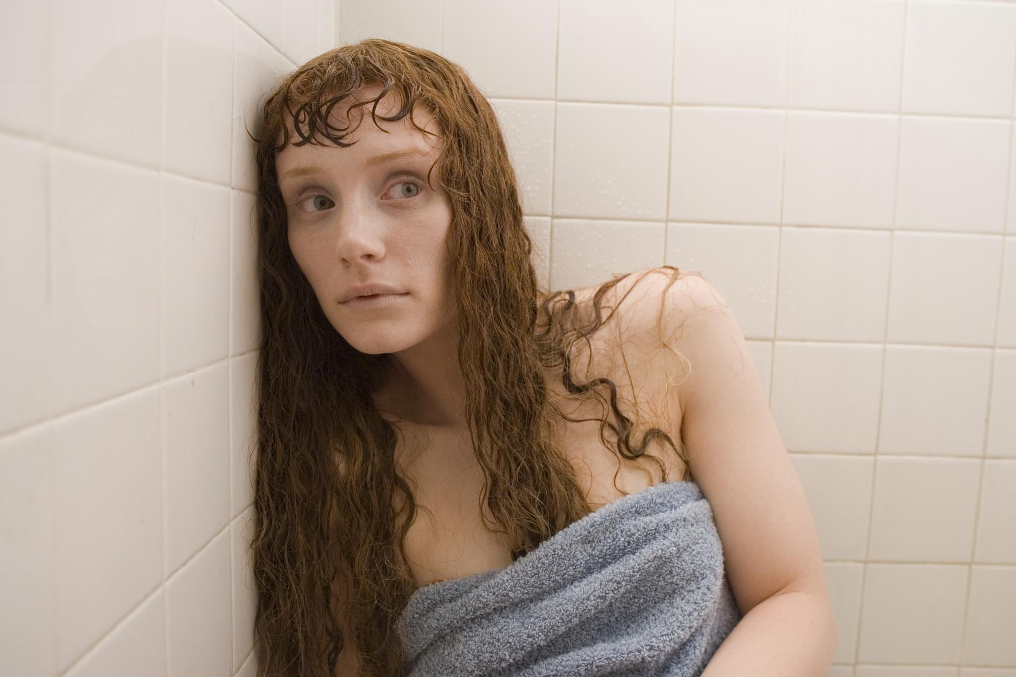 Lady in the Water Unpopular Movie Opinions That Shouldn't Be