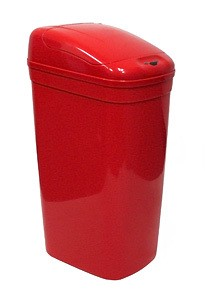 The Best Trashcans for Every Kitchen - Trashcans Unlimited ...