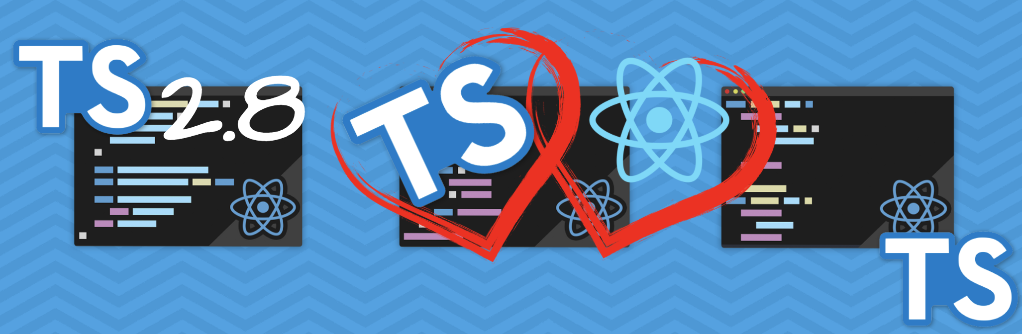 Ultimate React Component Patterns with Typescript 2 8