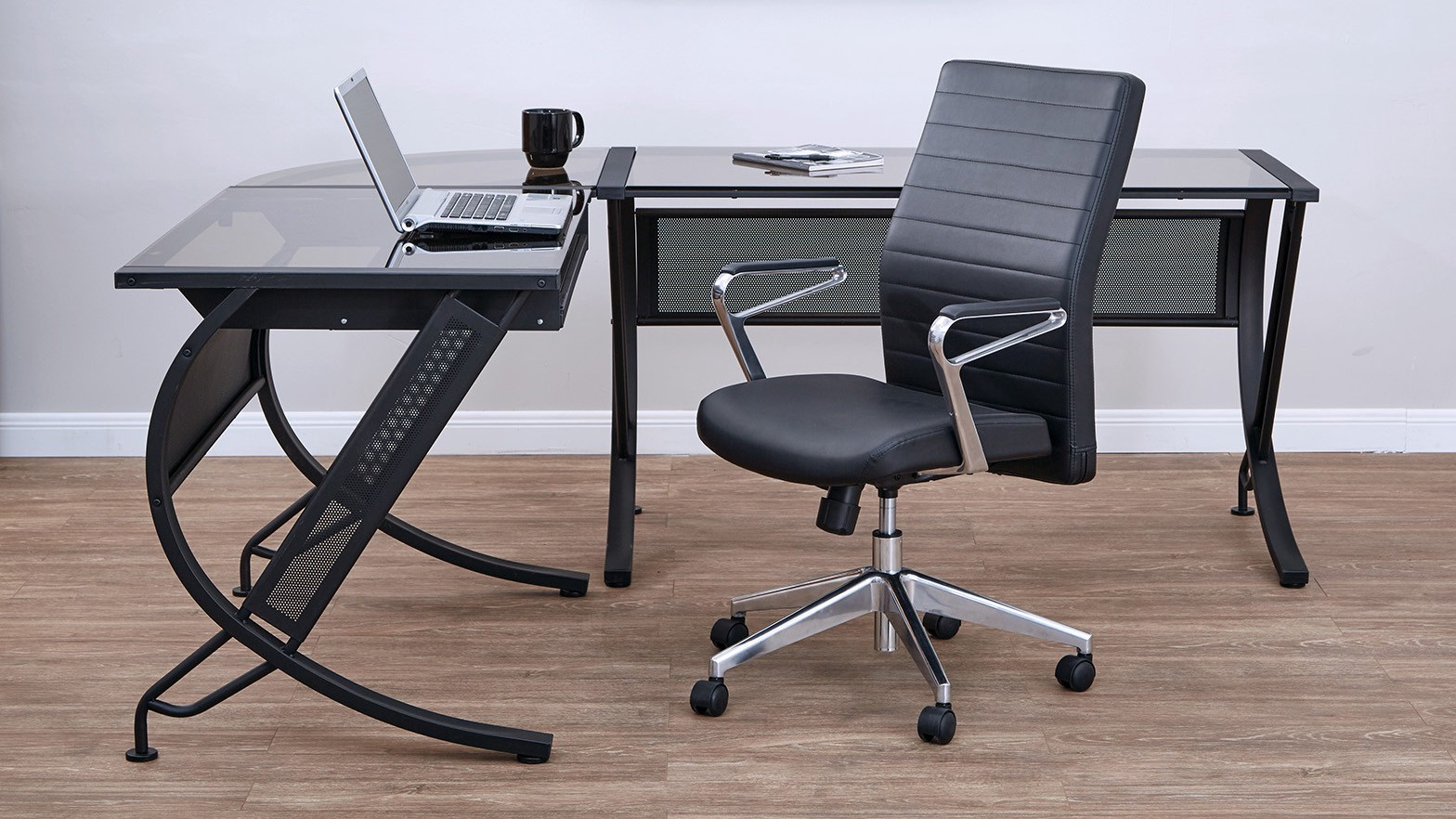 Top 10 Office Chair For Home Office Use By Ann Gee Medium