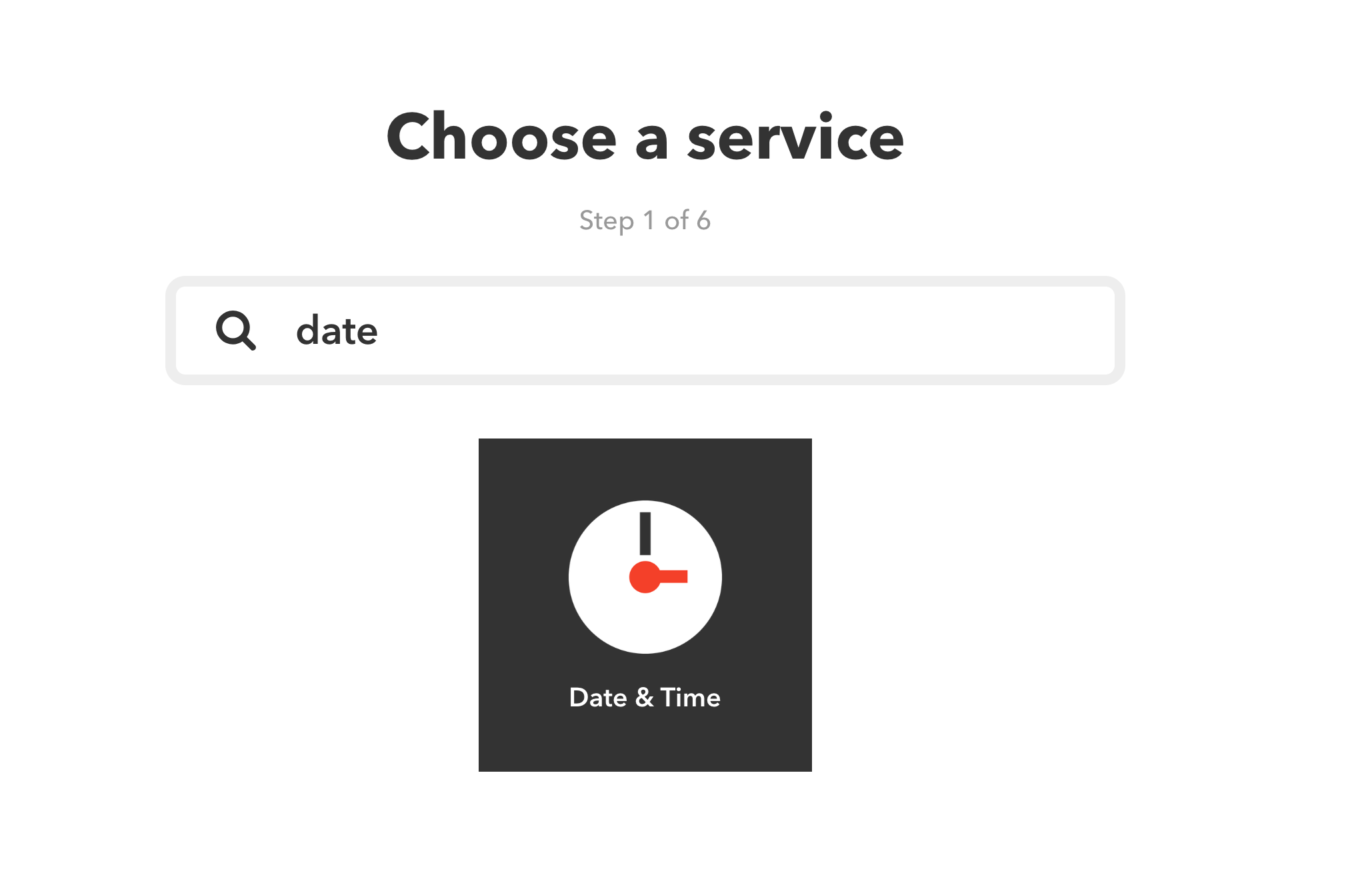 Create daily repeating tasks in Todoist (or iOS Reminders
