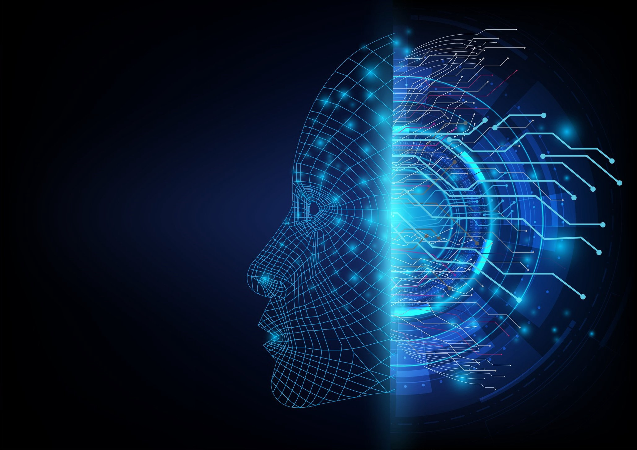 How Smart is Artificial Intelligence?   by MIT IDE   MIT Initiative on the Digital Economy   Medium