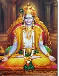 Lord Krishna The King Of Yoga Now A Days It Has Been Becoming A By Ajay Amitabh Suman Medium