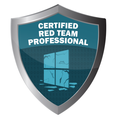 Pentester Academy Certified Red Team Professional Crtp Review By Joe Helle The Mayor Feb 2021 Medium
