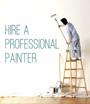 Experienced Painting Contractors in Greensboro NC - Vps