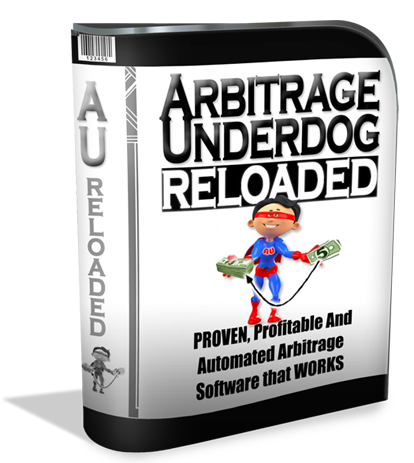 Image result for services arbitrage