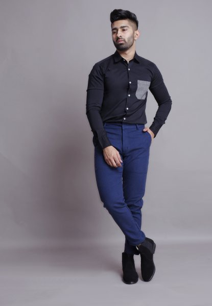 mens clothing online men garments