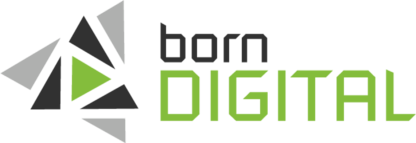 Born Digital s.r.o.