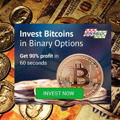 Binary options pro signals results www bekijk het maar crypto currency
