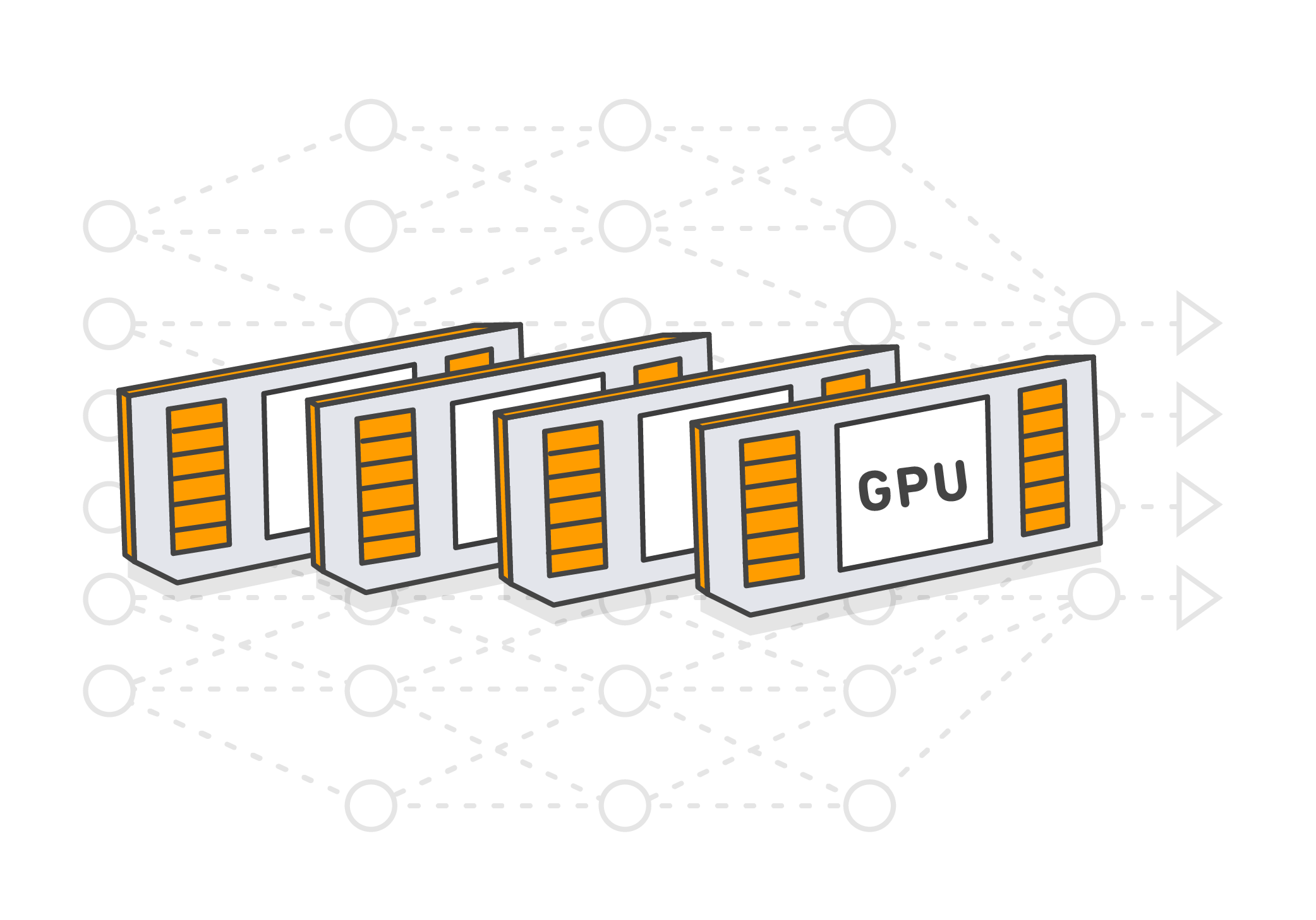 How to train Deep Learning models on AWS Spot Instances