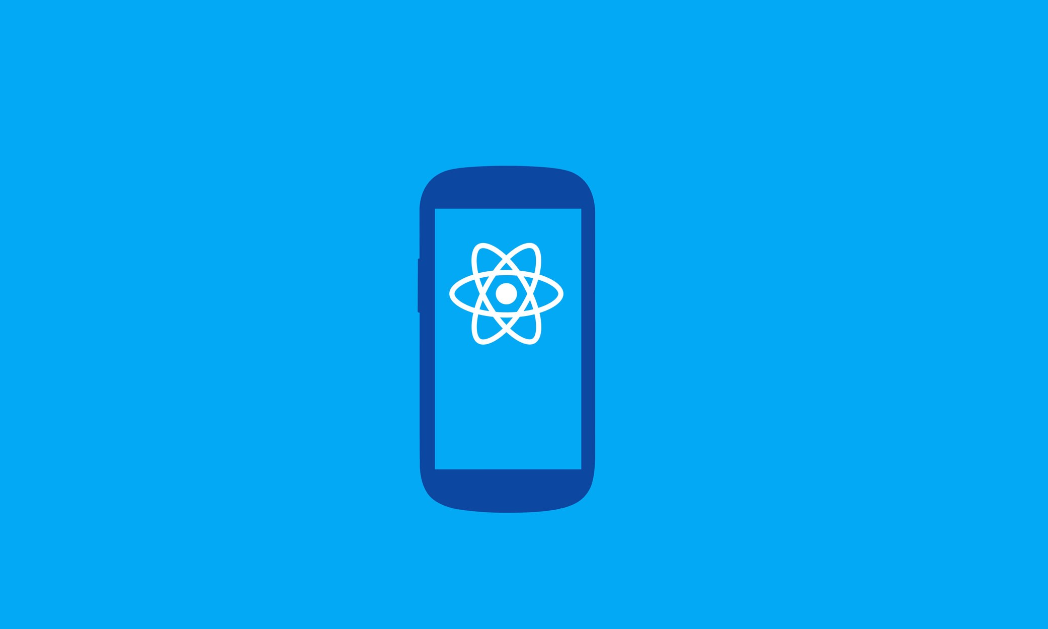 How To Enable OnBackPress Exit Facility In Your React Native App