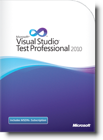 Difference Between Microsoft Test Manager and Visual Studio Test