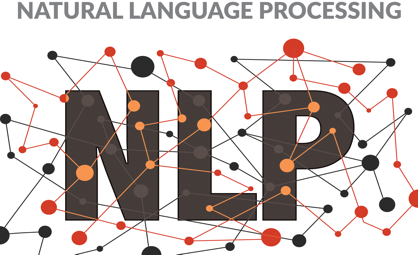 Understanding the role of vectors in natural language processing