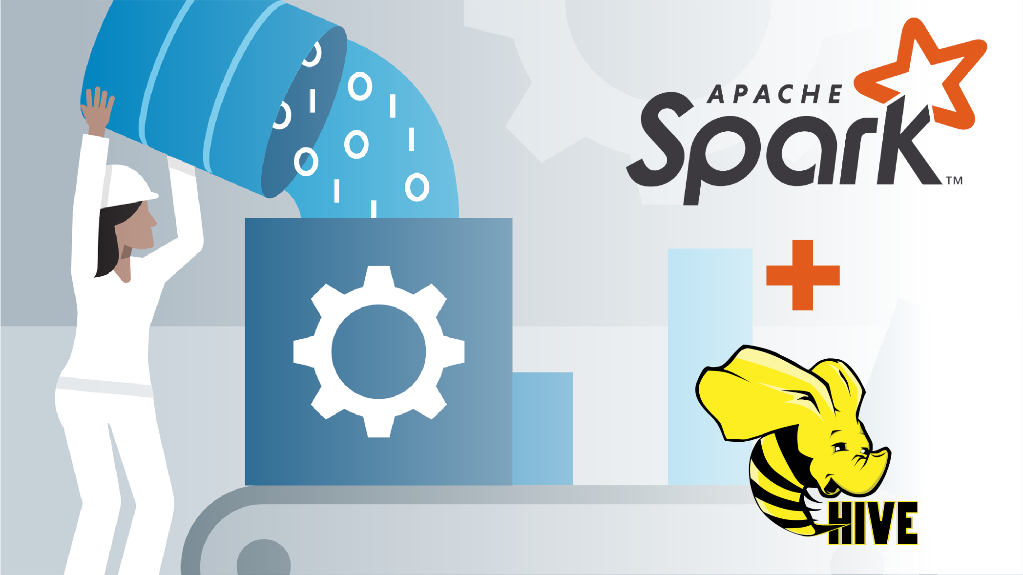 Enabling Hive on Spark on CDH 5 14 — a few problems (and