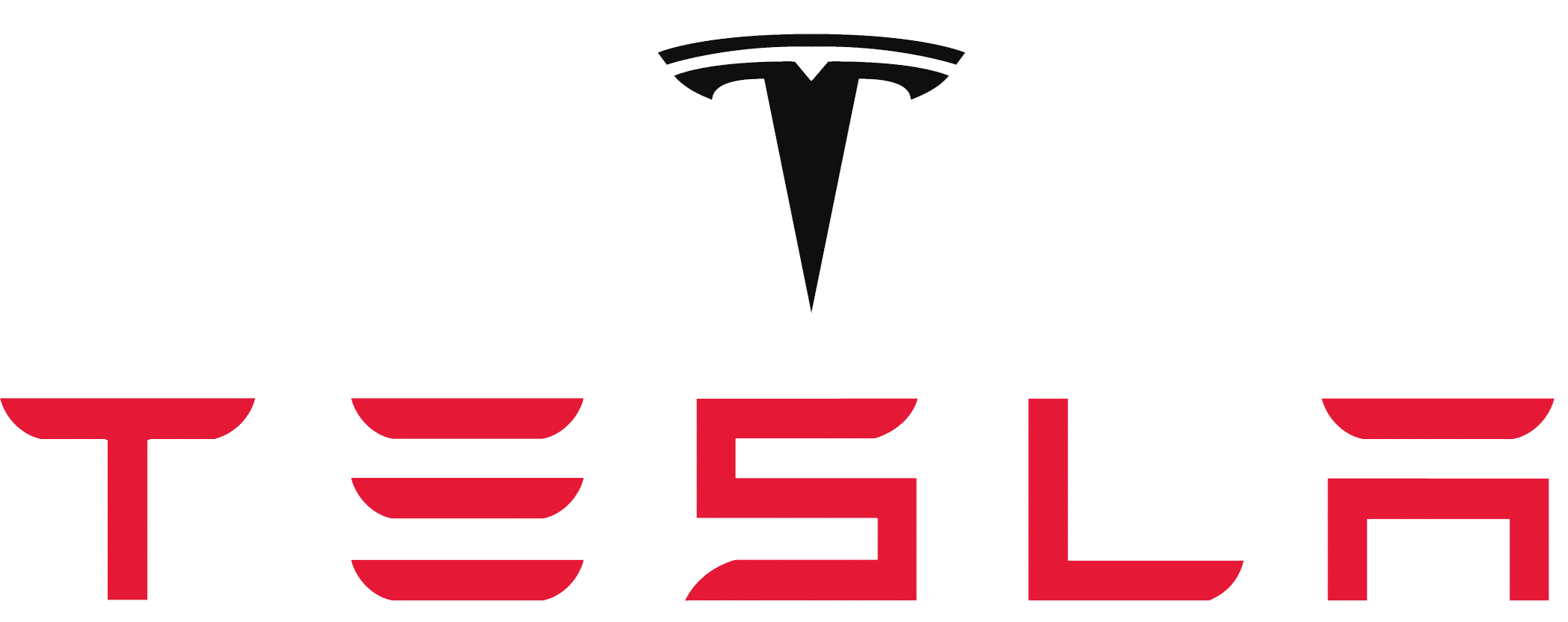 Tesla Has Opened Their Renewable Products Store In Adelaide By Solar Trust Centre Medium