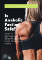 What Anabolic Fasting is All About [DETAILED]