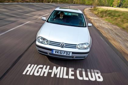 How Many Miles On A Used Car Is Too Much >> Why Buying High Mileage Cars Is A Great Idea