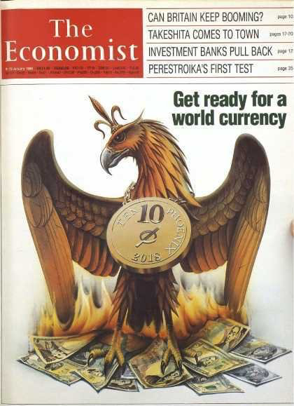 Image result for phoenix currency