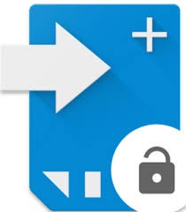 How-To] Setup Link2SD/Apps2SD in Marshmallow - link2sd