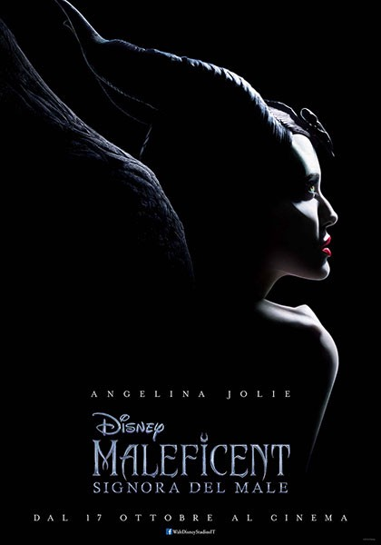 Openload Maleficent Mistress Of Evil 2019 Full Movie Free