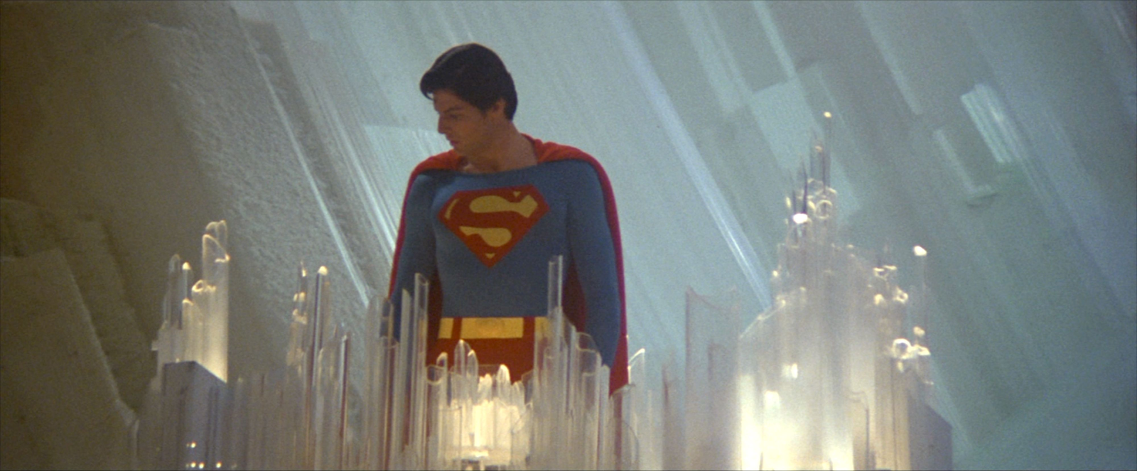 Jezebel Is Wrong Superman 1978 Is A Needed Masterpiece By Eli Lachance Medium