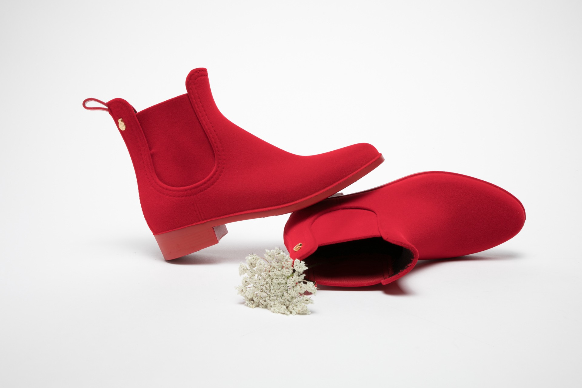 Perfect Christmas Gifts For Her Shoes Jewelry More