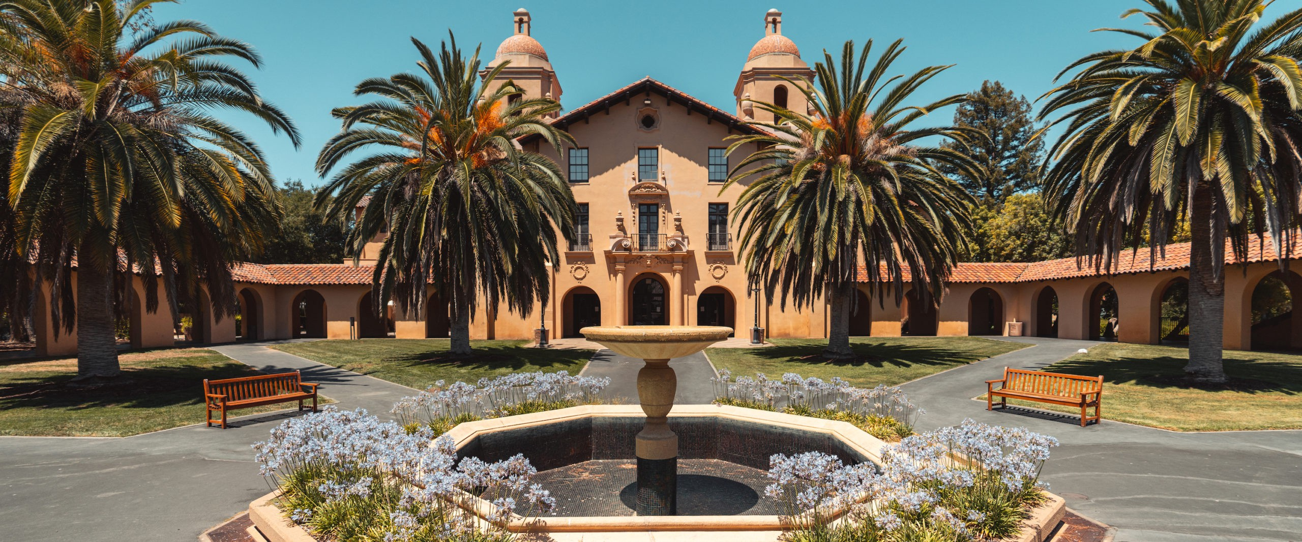 Stanford University, Best Masters Programs in Machine Learning (ML)