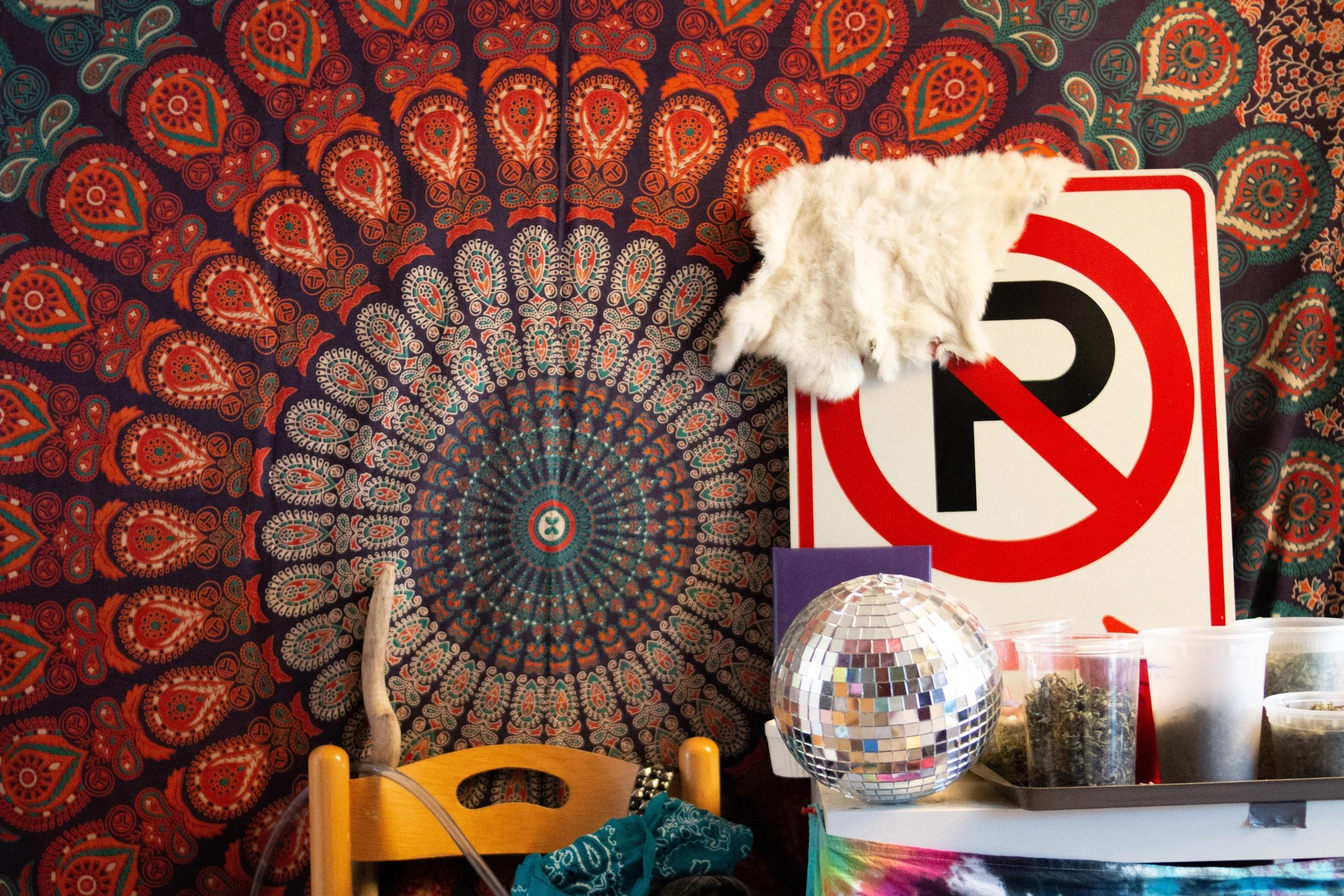 Ideas For Using Your Wall Tapestry In Innovative Ways By Alex Gabriel Medium