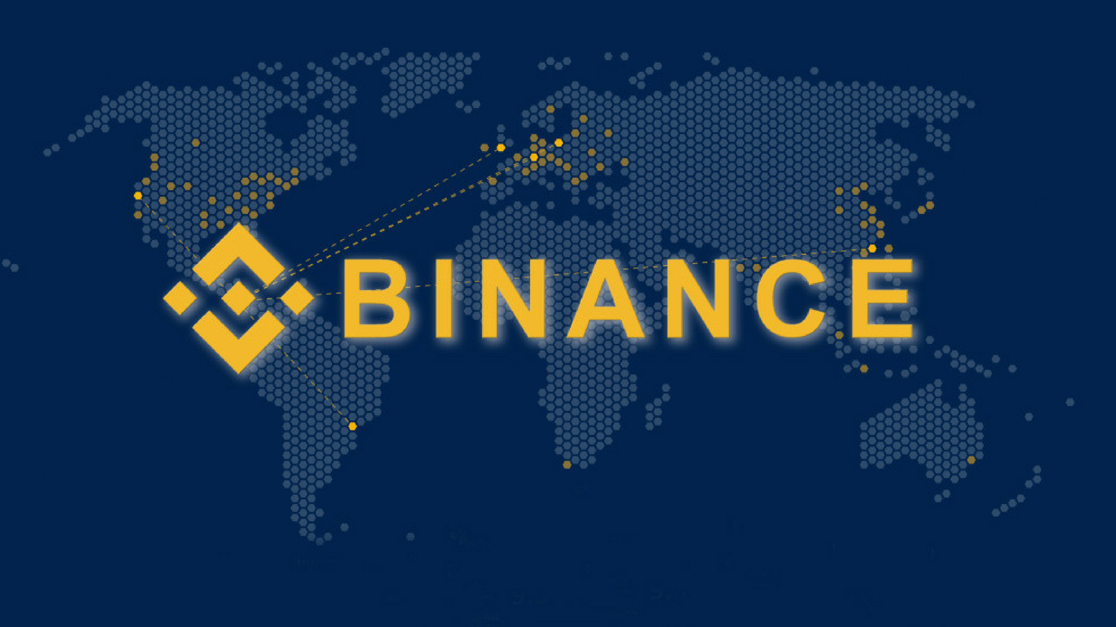 Binance Expands, Employees Take Salaries In BNB - Altcoin