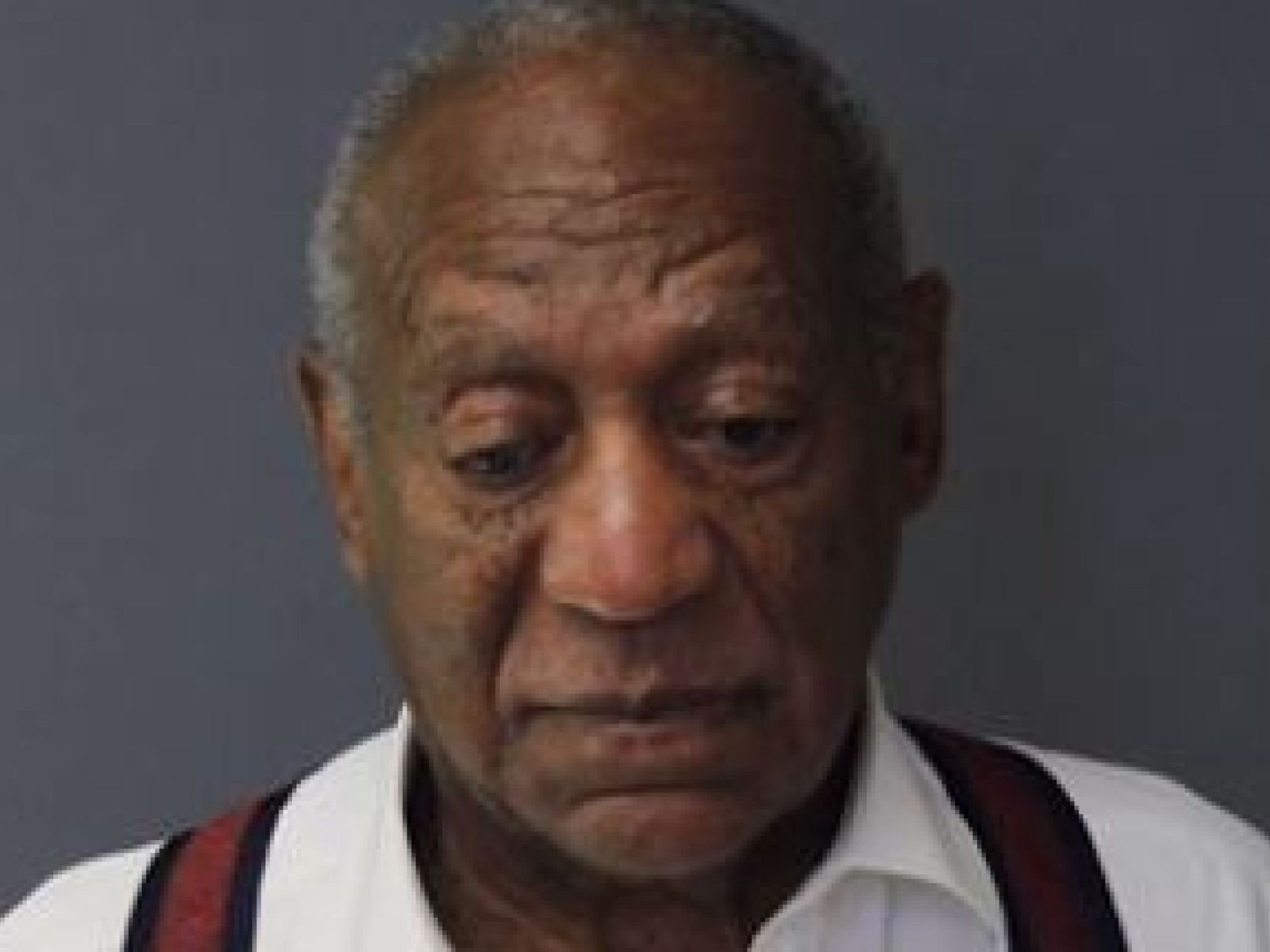 Bill Cosby Deserves To Be In Jail So Do Weinstein R Kelly