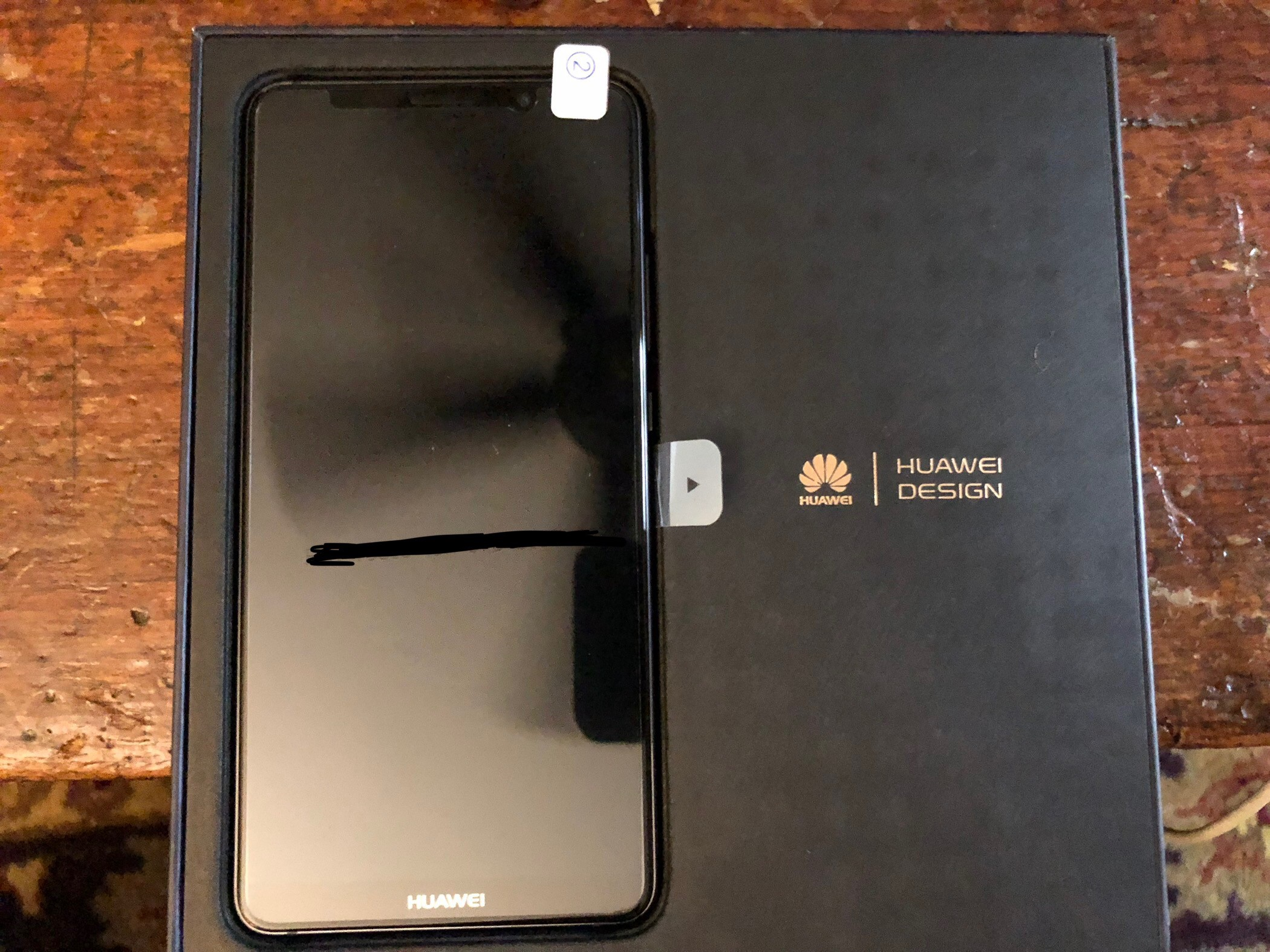 Huawei Ban — Politics and Paranoia or Justified? Pt  1