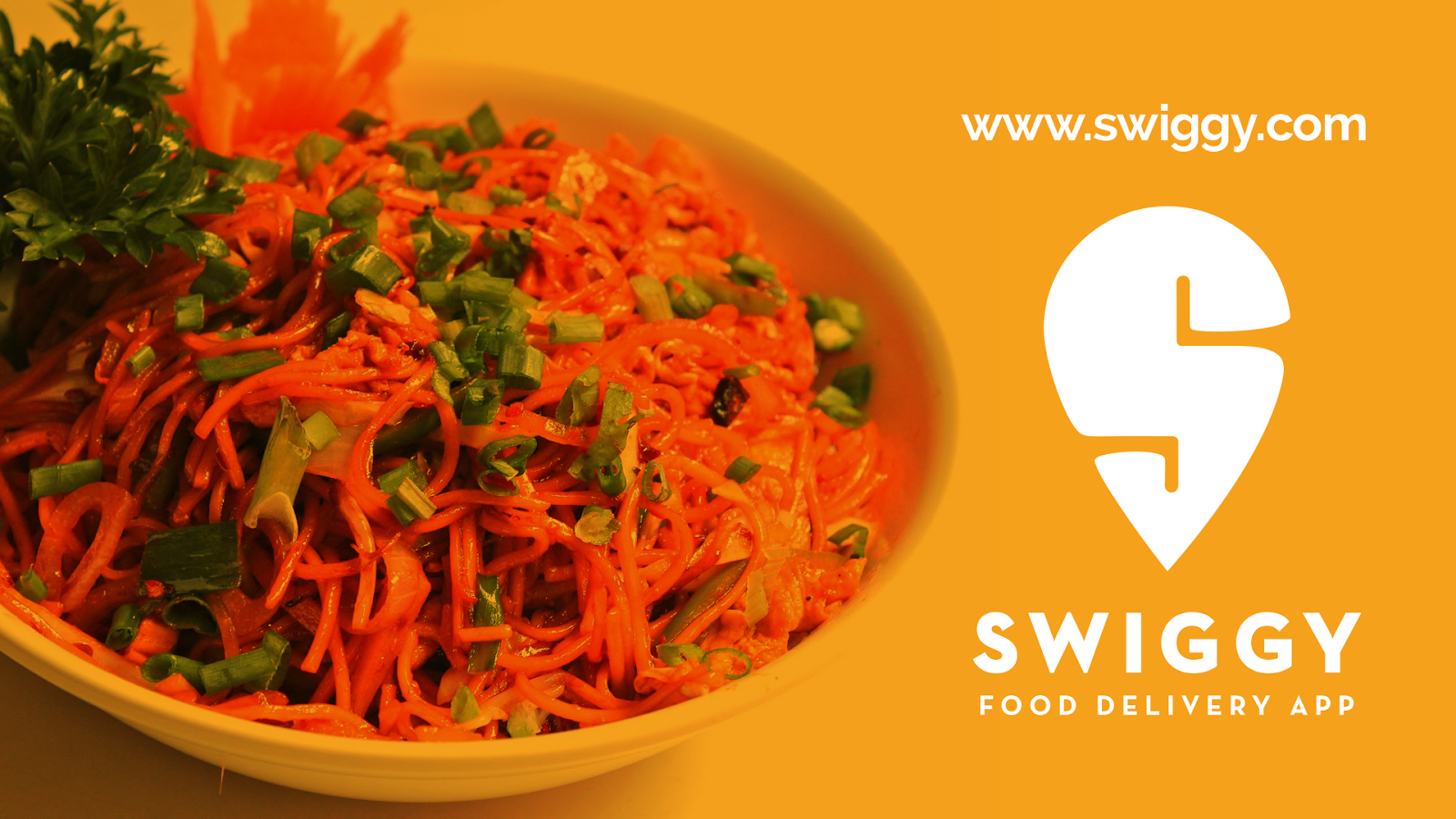 Swiggy Now Delivering Food in 500 Cities, Plans to Reach 100 More by Year-End