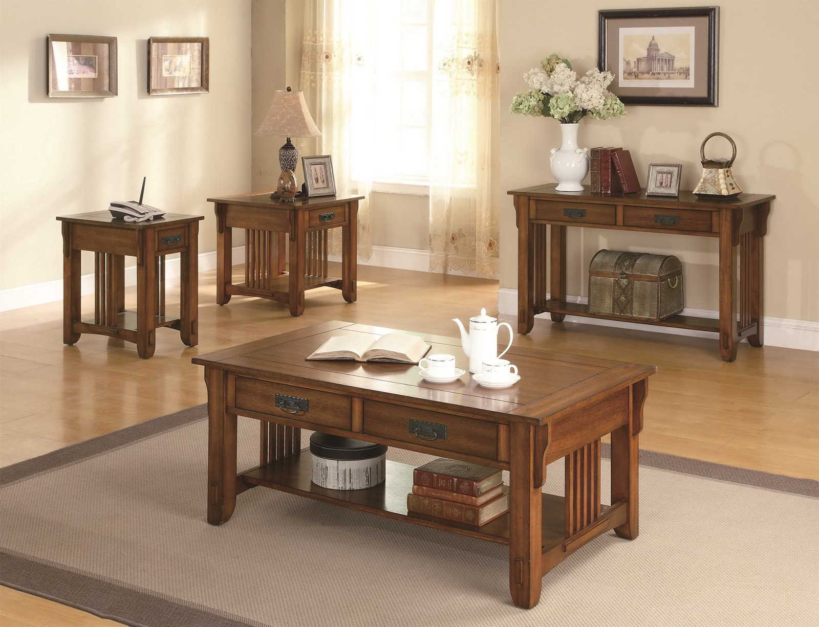 Mission Style Furniture B A Stores Furniture Us Medium