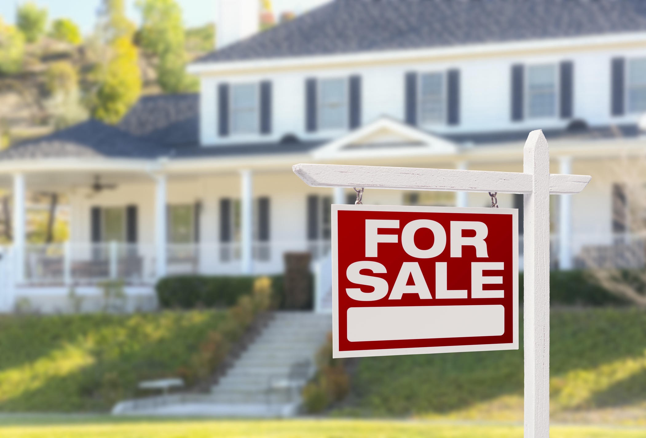 Some Known Facts About How To Close A Cash Land Transaction In-house (Full Diy ....