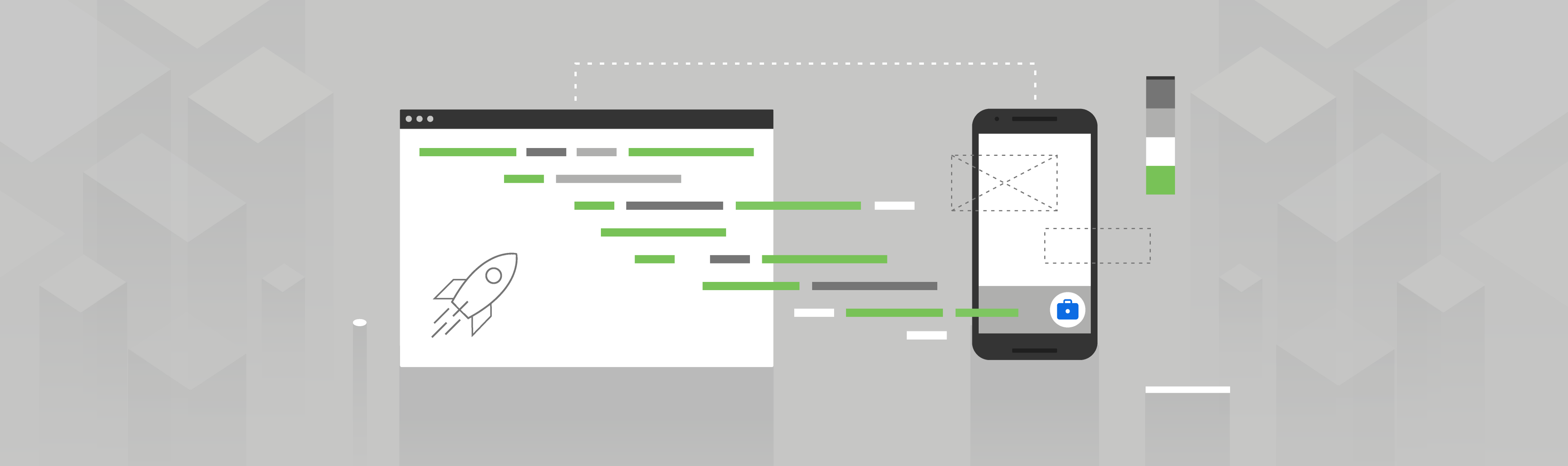 Publishing private apps just got easier - Android Developers