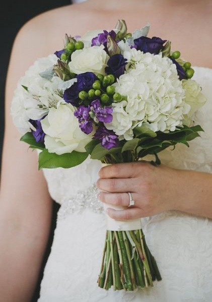 Bulk Wedding Flowers Dos And Don Ts While Buying