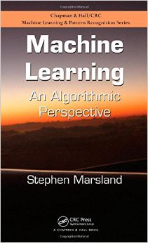 List of Free Must-Read Machine Learning Books - Towards Data