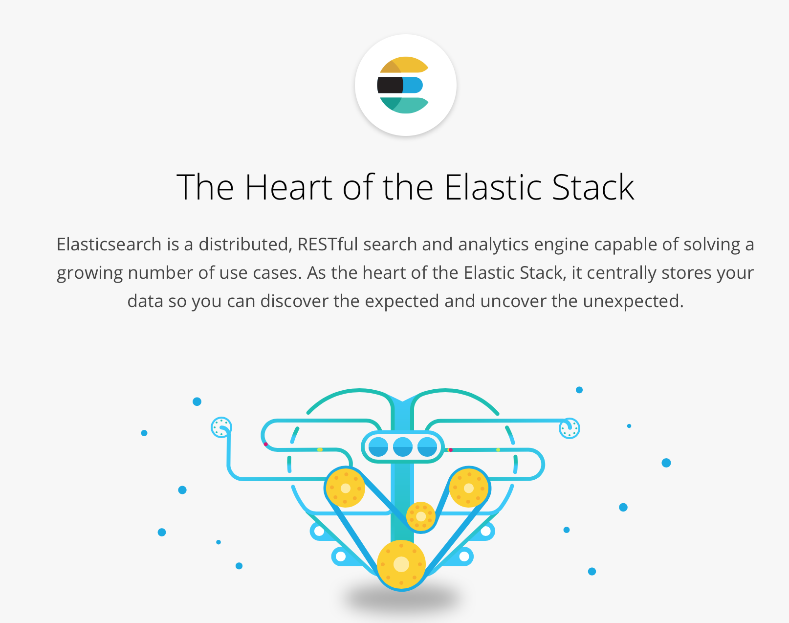 Hands on Elasticsearch - Mayank Patel - Medium